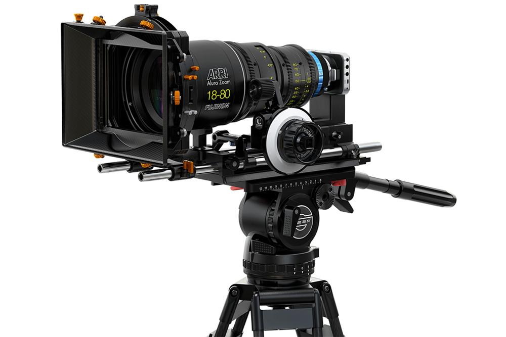 the-blackmagic-pocket-cinema-camera-05