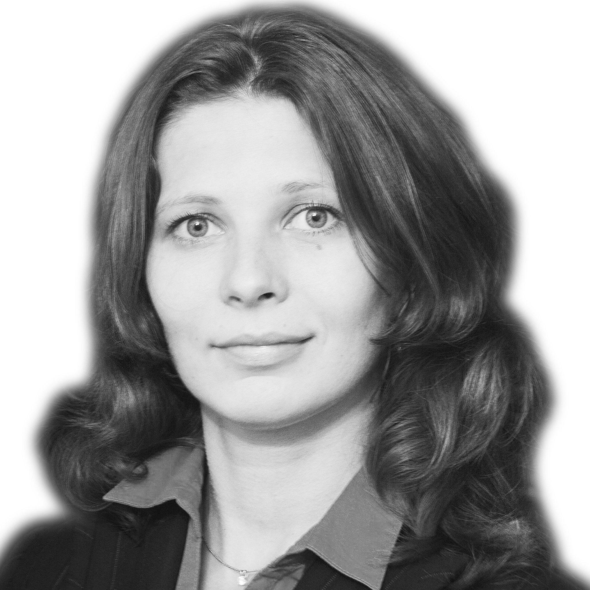 I_Fedotova